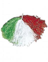 Supporterpompong för Italien