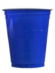20 blå amerikanska muggar Original Cup