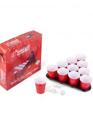 Beer Pong Original Cup Kit
