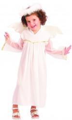 Söt liten ängel - Maskeraddräkt för barn