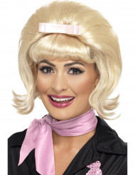 Doris - Blond 50-talsperuk för vuxna