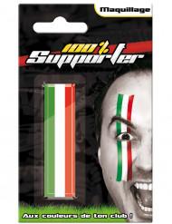 Supportersmink Italien vuxna