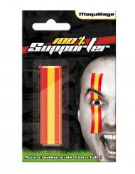 Spanien supportersmink