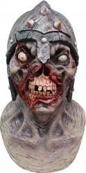 Fördömd Riddare Heltäckande Mask