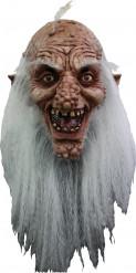 Trollkarl 3/4-mask Man