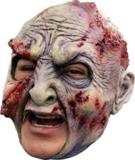 Rutten Man 3/4-mask