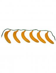 Bananbälte Vuxen