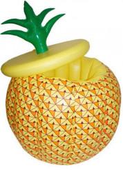 Kylare i ananasform - Kalaskul