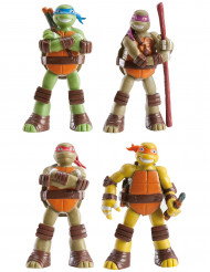 Teenage Mutant Ninja Turtles™ figur