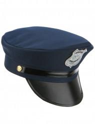 Poliskeps Vuxen