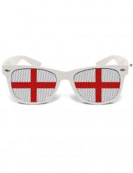 England glasögon för vuxna
