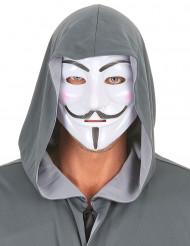Anonym Mask Vuxen