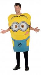 Dave Dumma mej™ - utklädnad vuxen