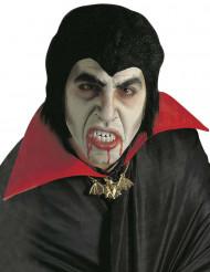 Dracula-kit vuxen Halloween