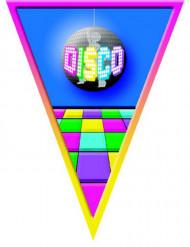 Discogirland till temafesten 5m