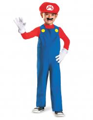Mario™ - utklädnad barn