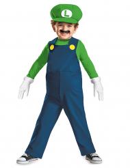 Luigi™ - utklädnad bebis