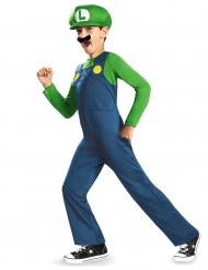 Luigi™ -utklädnad för barn