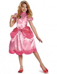 Prinsessan Peach™ - utklädnad barn