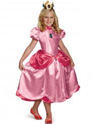 Lyxiga Prinsessan Peach™ - Maseradkläder för barn