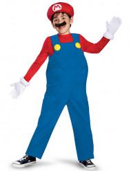 Mario™ Deluxe - utklädnad barn