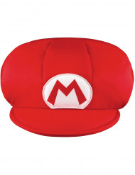 Mario™keps barn