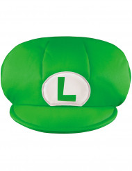 Luigi™keps barn