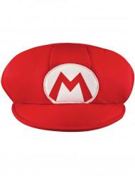 Mario™mössa vuxen