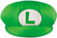 Luigi™-keps vuxen