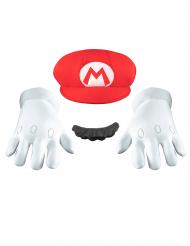 Accessoaruppsättning Mario™ vuxen