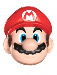 Mario™-mask vuxen