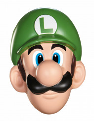 Luigi™-mask vuxen