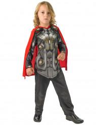 Klassisk kostym Thor 2™ barn
