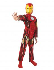 Dräkt klassisk Iron Man™