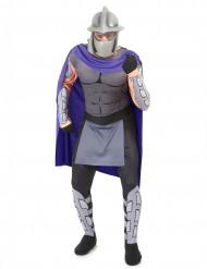 Maskeraddräkt Shredder Teenage Mutant Ninja Turtles™ vuxen