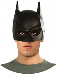 Mask Batman The Dark Knight Rises™ vuxen