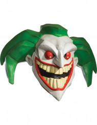 Helmask Jokern™ vuxen