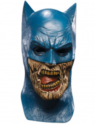 Helmask Batman Zombie Blackest Night™ vuxen