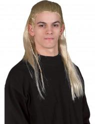 Legolasperuk Hobbit™ vuxen