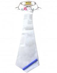 Rolig slips