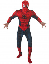 Spiderman Marvel Universe™ Maskeraddräkt Vuxen