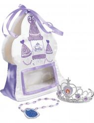 Väska och accessoarer Sofia den första™ barn