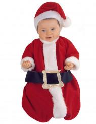 Baby Tomtenisse - lyxig