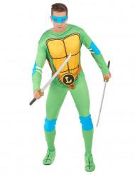Leonardo Teenage Mutant Ninja Turtles™ - utklädnad vuxen