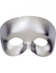 SilverfärgadHalvmaskvuxen