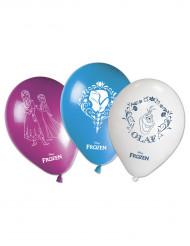 8 ballonger Frost™