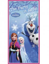 Dörr dekoration Frost™