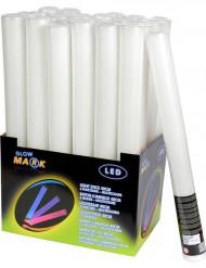 LED ljusstav 40 cm