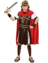 Romerskt svärd - Maskeradtillbehör till festen