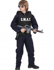S.W.A.T. Väst Barn/Ungdom